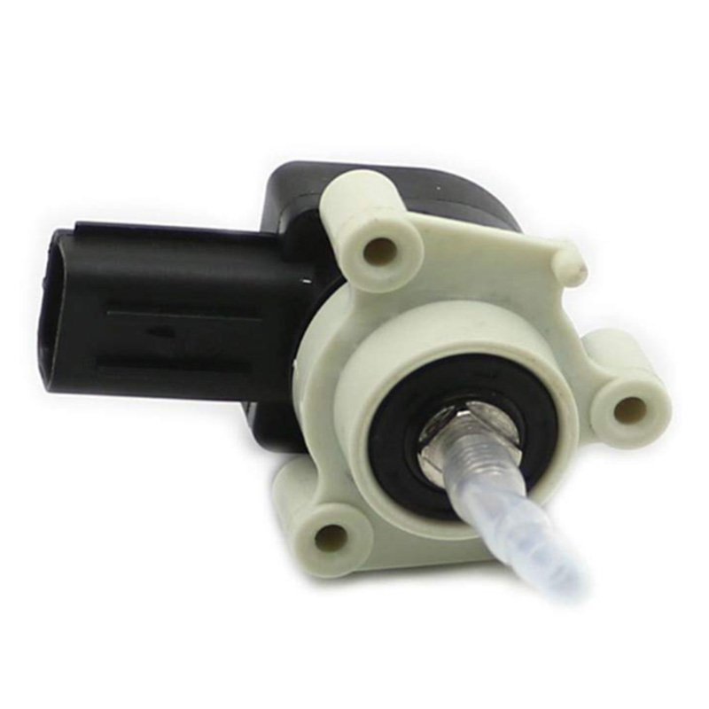 Koplamp Level Sensor Voor Honda Accord Voor Honda Spirior 33146 TA0 003 33146TA0003 33146-TA0-003 title=