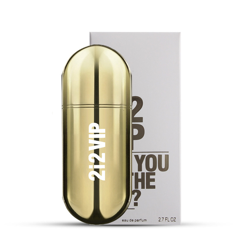 Women Perfume 212 Fragrance Perfume For Women Deodorant Find Perfumes Woman Original Female Perfume Oil Atomizer Perfume 80ml