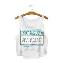 2019 New Summer Style Women T Shirt Cool Tops Whirte 3D  Print T-shirt Casual Tee for Drop Shipping