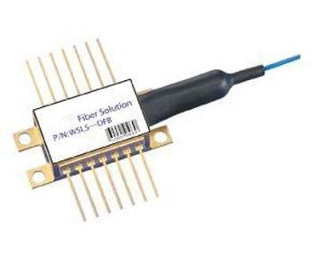 DFB Laser 1550 C-Band 1310/1270/1330/1290 O-band  14PIN