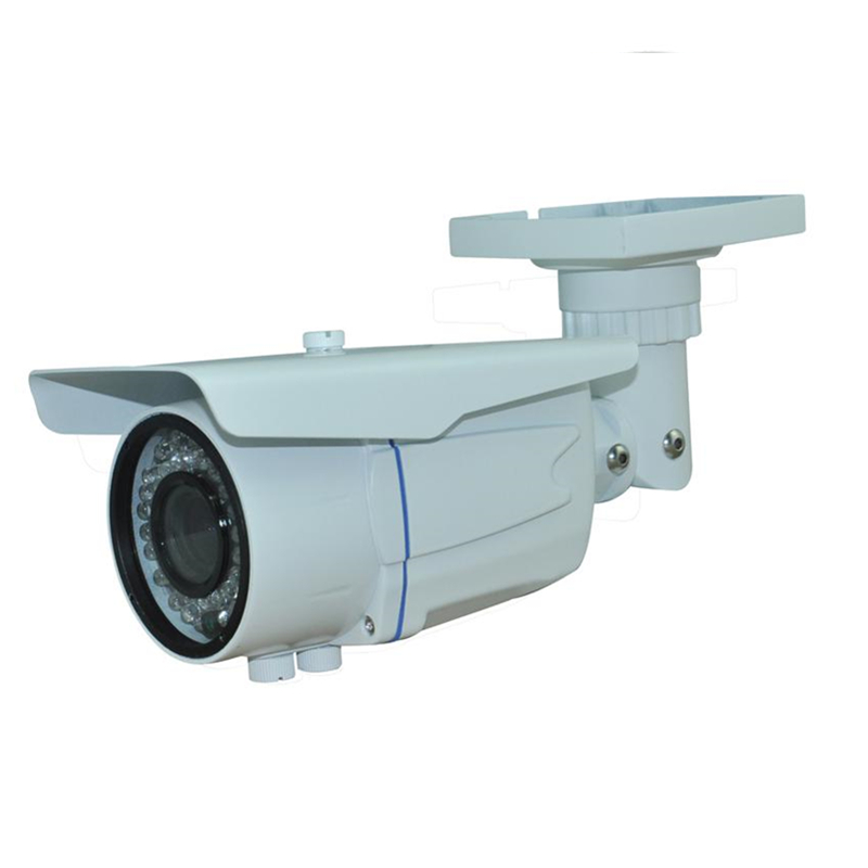 SUCAM 5MP Bullet AHD Varifocal CCTV Camera Outdoor 2.8-12mm Sony 326 Home Security 5.0 Megapixel Surveillance Camera IR Cut