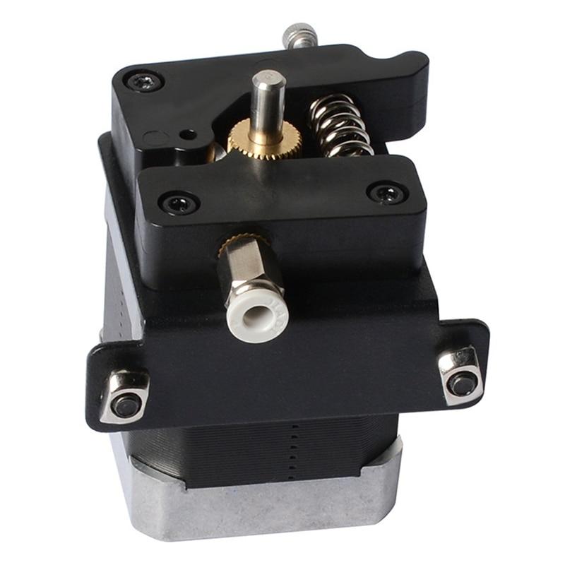 3d impressora mk8 extrusora alimentador dc 168a 04