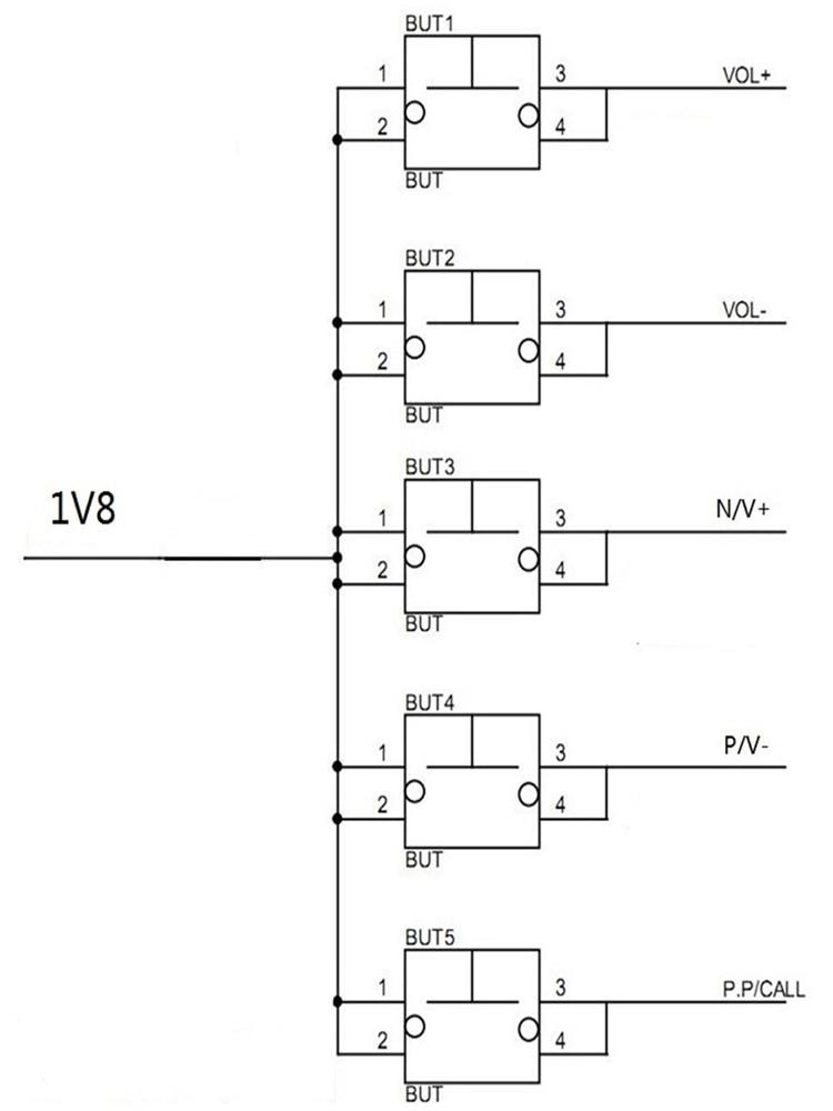 QCC3003 module 4_副本