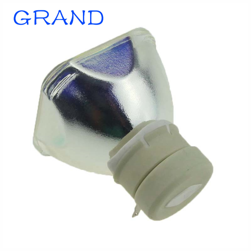 Compatible DT01091 For HITACHI CP-AW100N CPD10 CP-DW10 ED-AW100N ED-AW110N Projector Lamp Bulb GRAND