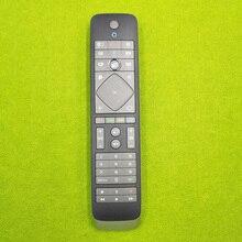 Original REMOTE Control 398GF10BEPH09T YKF348 T03 for Philips 55PUS8700 65PUS8700 55PUS760065PUS7601 65PUS7601 48PUS7600 LCD tv