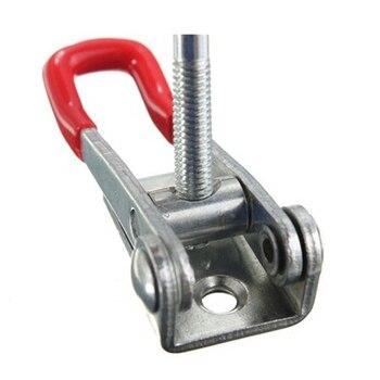 Купон Инструменты и обустройство в Shop5790865 Store со скидкой от alideals