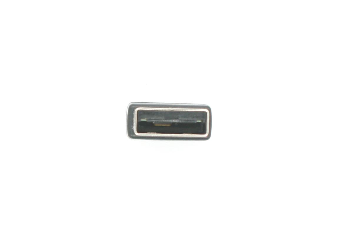 台湾精元ERX321A 5通道无线接收器 Wireless Dongle Sunrex Technology Link 5 Transceiver HP USB Receiver (HSA-001K 003K 002M)