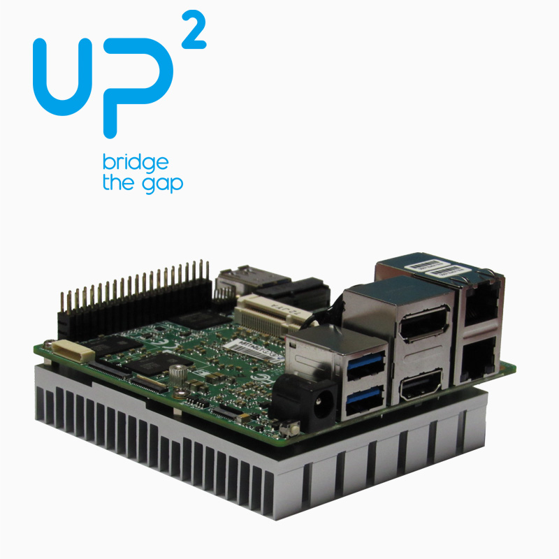Star Mirror 37/40.5/49/52/55/58/67/77/82mm Star Mirror 4 Line UP Squared/UP2 Board Intel X86 Development Board Compatible With R