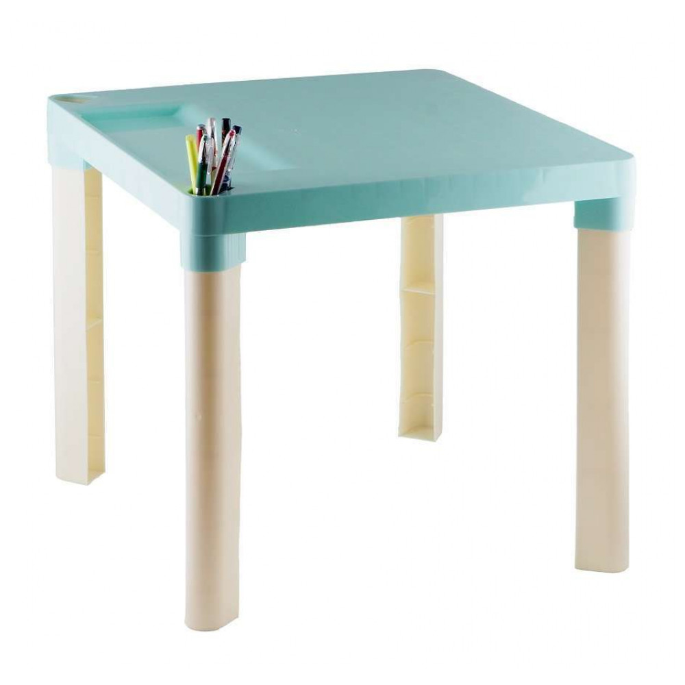 Furniture Children Tables  747563