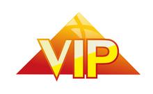 Plastry VIP na DROPSHIP(1012JY) tanie tanio Fornir Plac 1440JY