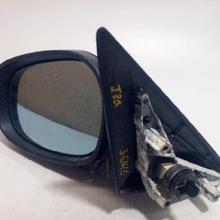 51167268263 / /3899912/left rear view mirror for BMW 3 Series saloon (E90) 320D   09.07 - 12.10 1 year warranty   REPU