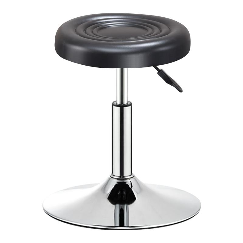 Chairs Bar Kitchen Stool Bar Stools Modern Taburete Cocina Chairs Bar Stool Taburete Alto Barkruk Kitchen Chair Stoelen