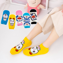 10Pair Girl Boat Socks Short Sock Cartoon Girls Socks Middle School Socks Teenagers Socks Student Socks Sport Boys Cartoon 10pair girl cartoon middle school short socks cartoon girls school student socks socks teenagers sock boys sport boat socks