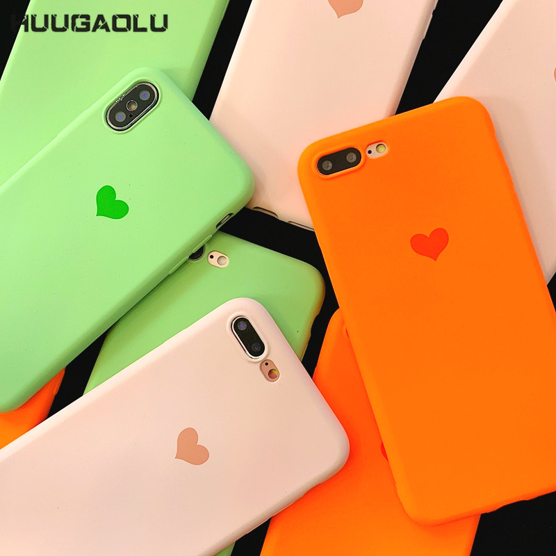 For <font><b>Huawei</b></font> P30 P20 Mate 20 Pro Mate 10 Lite Cute Silicone Cover For Etui <font><b>Huawei</b></font> <font><b>Y6</b></font> Y7 Pro Prime 2018 Y9 <font><b>2019</b></font> Case Coque Fundas image