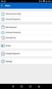 Image 4 - TOPDON פניקס פרו באינטרנט תכנות כלי רכב אבחון סורק אוטומטי סריקה רכב מקצועי אבחון ECU קידוד 2 שנים