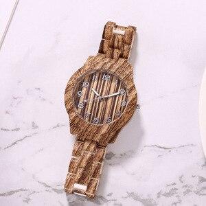 Image 4 - Relógios femininos mulher 2019 famosa marca de luxo senhoras quartzo relógios de pulso feminino moda senhora relógio de pulso para relógio de pulso feminino