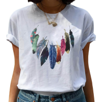 t shirt women WM001