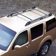 F union автомобильные аксессуары автомобильная вешалка для крыши