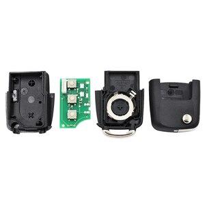 Image 5 - 5 PCS/LOT, Original Universal KEYDIY Remote for B01 2 B5 Style Remote Control Key B Series for KD900 ,URG200,KD X2