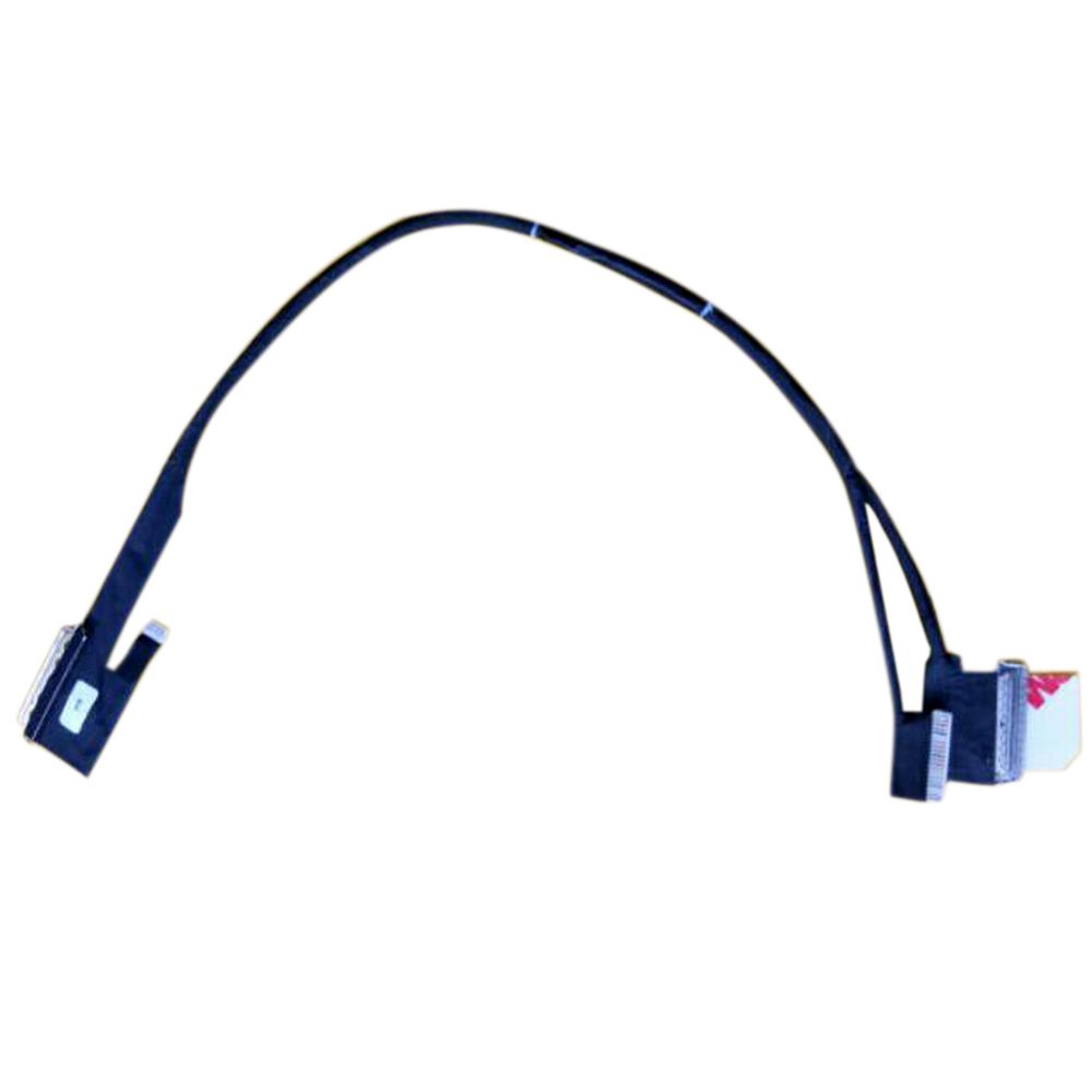 New for DELL Alienware M15 R2 EDQ51 EDP FHD <font><b>240HZ</b></font> CABLE 0D370G D370G image