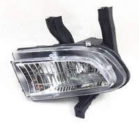 Made for 05 08 Chevrolet  old sail front fog lamp assembly front bumper lamp headlight|Lamp Hoods|   -