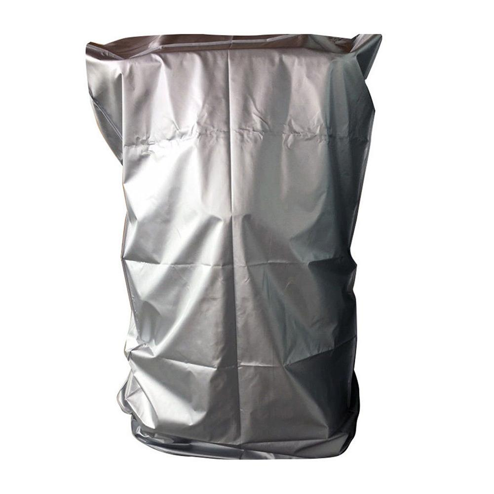 Heavy Duty Waterproof Treadmill Cover Running Jogging Machine Shelter Protection