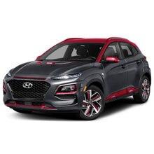Xe Ô Tô Đèn LED Đèn Nội Thất Cho Xe Hyundai Kona Điện Kona Tucson 2019 12 Pc LED Cho Xe Hơi Chiếu Sáng Bộ Bóng Đèn xi Nhan CANBUS
