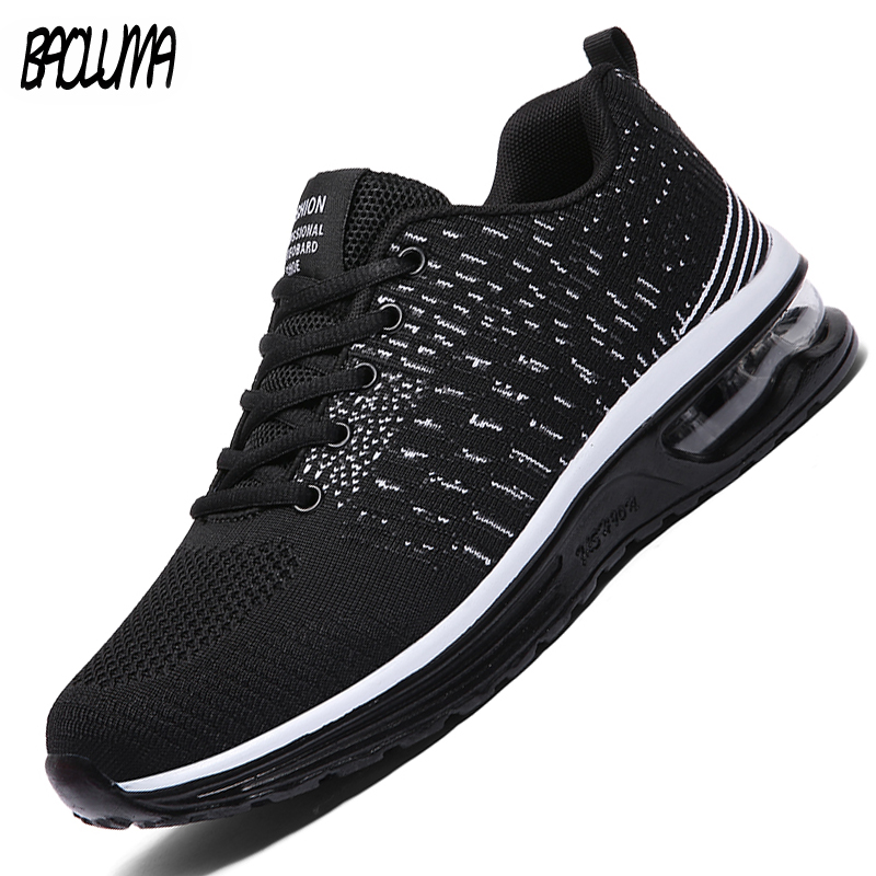 Fashion Men's Casual Shoes Summer Sneakers Mesh Breathable Classic Men's Casual Shoes Unisex Loafers Men Casual Shoes 36-46