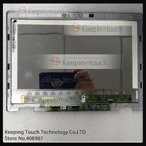 """Image 2 - For 10.3"""" Toughbook PAB1031 01 LCD Display Screen Panel"""
