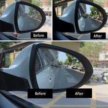 Твердость автомобиля супер гидрофобное стекло покрытие автомобиля жидкое покрытие авто Уход за краской долговечность антикоррозийное покрытие воды стекло
