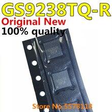 5PCS GS9238-ATQ-R GS9238TQ-R GS9238 QFN23 new