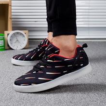 Couple Sneakers Fashion Women/men Running Shoes CASUAL