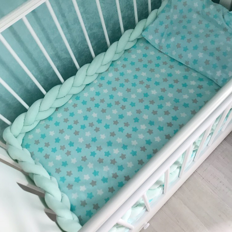 https://monkeypiggy.com/collections/home/products/baby-bed-bumper-1-3-meter 2