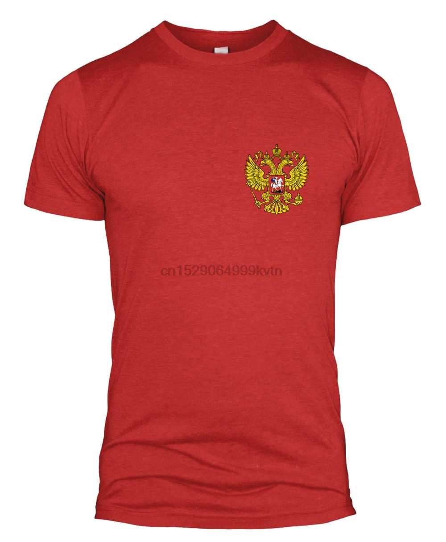 Áo THUN Nữ Tay Ngắn Thời Trang Mùa Hè Nga Russialand Nigeria Retro Cầu Thủ Bóng Đá Người Áo Bộ Huy Hiệu Nigeria Nam Ngộ Nghĩnh T Áo Sơ Mi