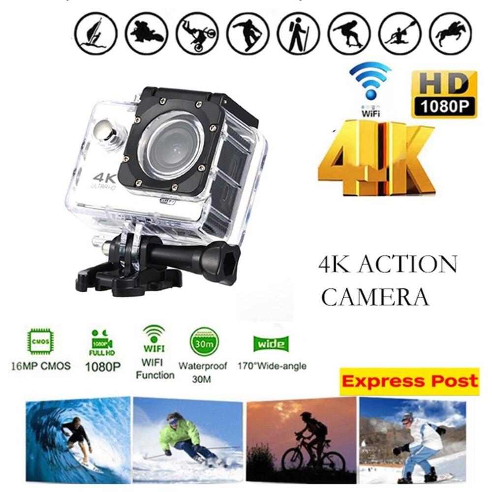 XD4307501-C-22803-1