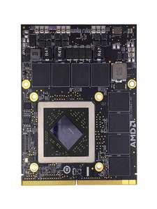 SVideo-Graphics-Card ...