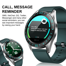 Bluetooth Fitness Tracker Men Women Sport SmartWatch IP67 Waterproof Heart For IOS Android Smartphones Rate Monitor  Wristband q8 fitness tracker women smart watch men smartwatch ip67 waterproof bracelet heart rate monitor sport wristband for android ios