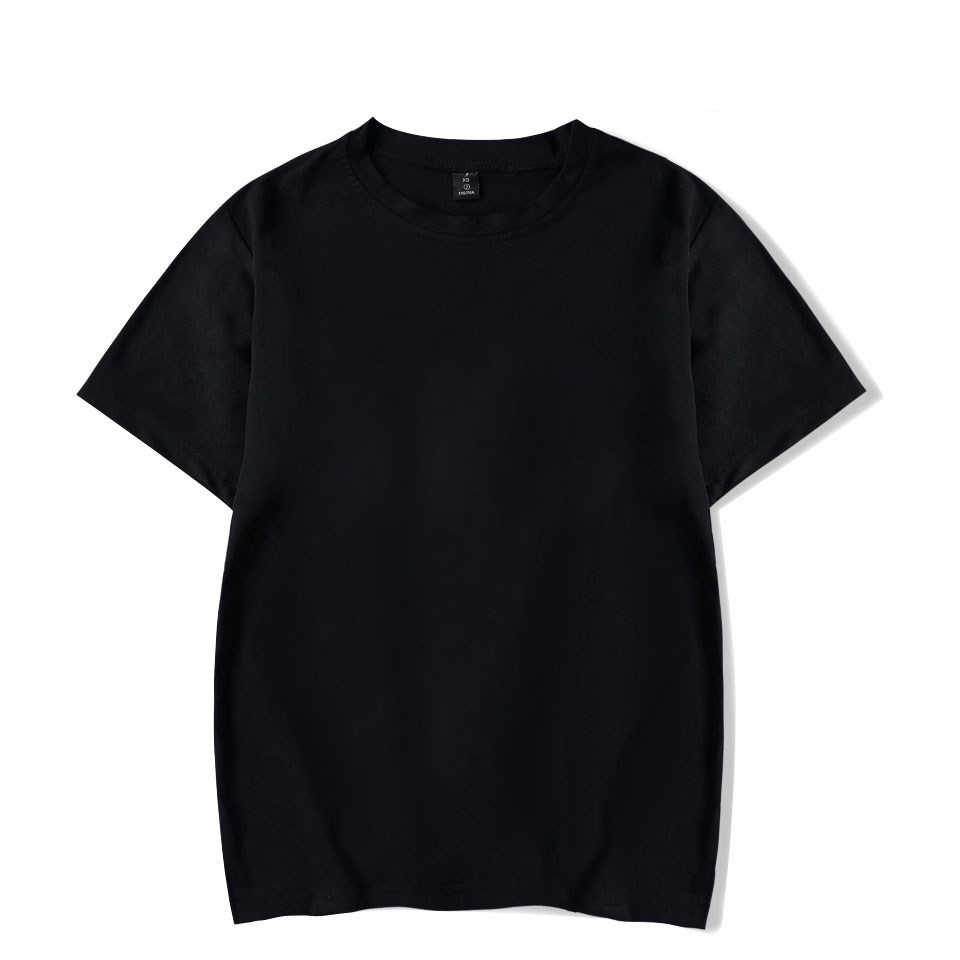 여성 T 셔츠 입술 표범 재미 있은 인쇄 labios T-셔츠 Hipster 제복 여성 Tshirt 여름 leopardo 립 티 셔츠 Kleding Vrouwen