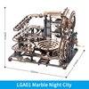 LGA01