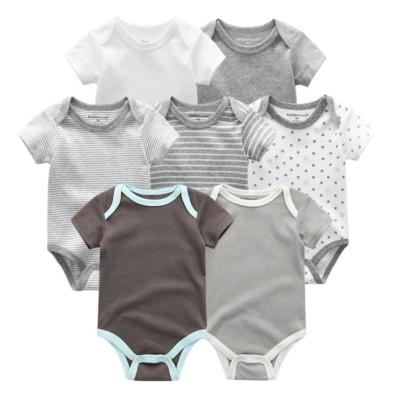 baby clothes7242
