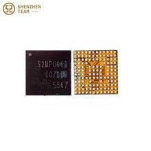 SZteam 1 10pcs/lot S2MPU06B power ic for samsung