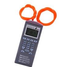 Манометр az9631 100 фунт/кв Дюйм измеряет и записывает дифференциальное