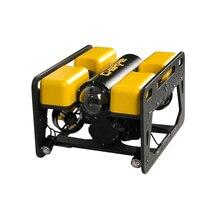 Каморо + Подводный + Мини + Дрон + с + 4k + UHD + Камера + Робот + Робот + 700 Вт + 6 + Мощные + Двигатели + для + Рыбалки + Дайвинга