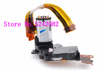 Repair and replacement parts A37 A33 A35 A55 SLT A37 SLT A33 SLT A35 SLT A55 motor group Remarks Model for Sony camera