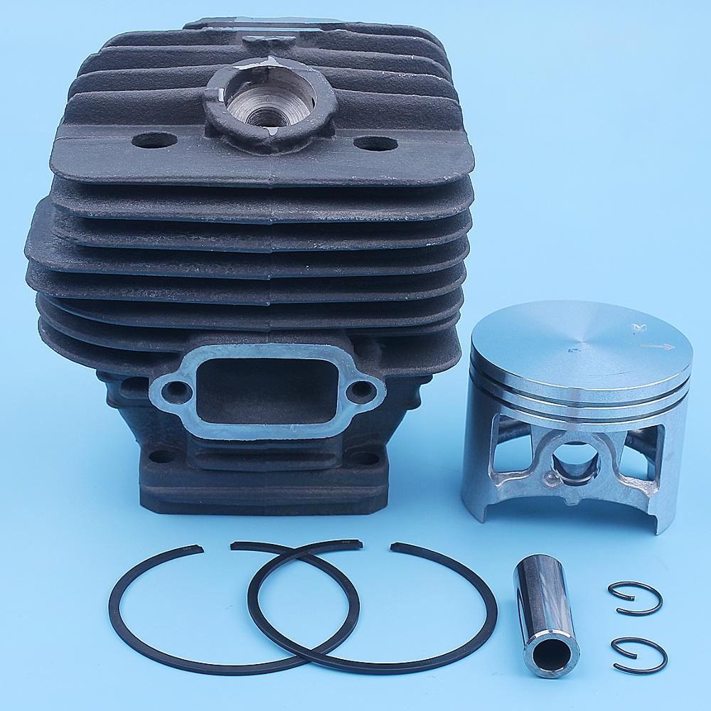 Chainsaw Kit 020 MS650 Ring 1209 660 066 MS660 Stihl 065 064 MS 1122 MS640 640 Cylinder 650 54mm 1122 For Piston 020 1211