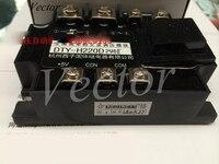 DTY H220D240E معزولة تماما منظم جهد تيار ترددي وحدة 0 5 فولت المدخلات|العدادات|   -