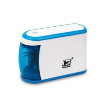 ACEHE Stationery Electric Pencil Sharpener School Supplies A