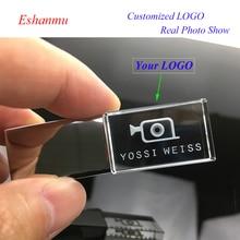 USB флэш-накопитель плюс деревянный ящик 16GB 32GB USB3.0 индивидуальный логотип