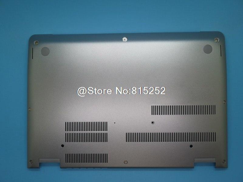 GAOCHENG Laptop LCD Top Cover for Lenovo B50-10 5CB0J65074 AP1ER000100 Back Cover Case