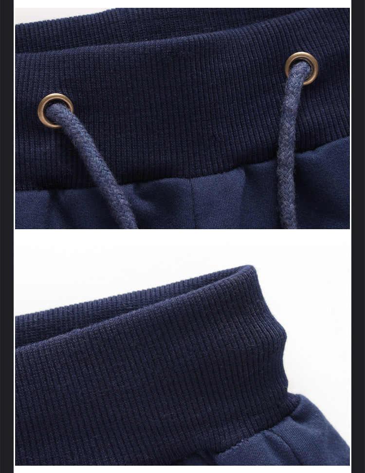 Nuevos pantalones de chándal de moda para hombre Pantalones casuales de algodón pantalones de chándal para hombre Pantalones de rayas Gyms ropa talla grande 5XL